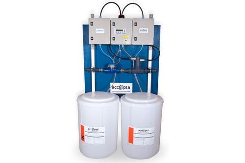 Chlorine Dioxide Generators | Chlorine Dioxide Equipment