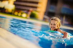 Swimming Pool Maintenance Guide - Preparing for Winter Shutdown